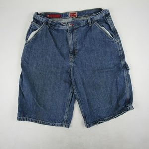 Tommy Hilfiger Red Label Carpenter Fit Cargo Short